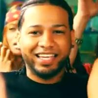Video Oficial de Jowell & Randy - Mi Dama de Colombia