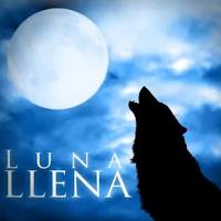 Don Omar - Luna Llena - Video y Letra - Lyrics