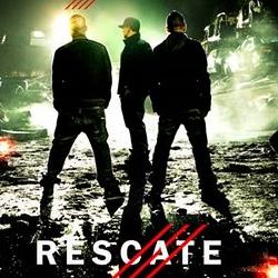 Alexis & Fido feat Daddy Yankee - Rescate - Video y Letra - Lyrics