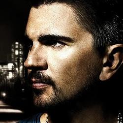Juanes - Esta Noche - Video y Letra - Lyrics