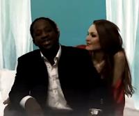 RIO - Like I Love You - Video y Letra - Lyrics