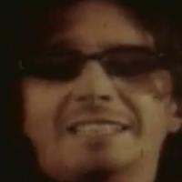 Fito Páez - Al lado del camino - Video y Letra - Lyrics