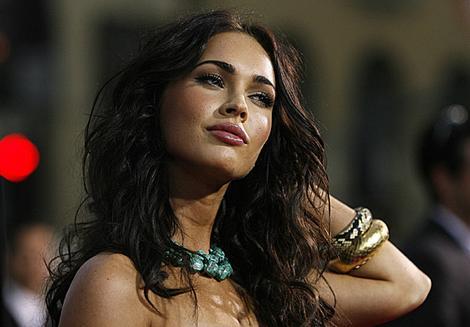 Sexiest Women