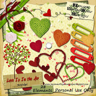 http://jensenmotleycrewdesigns.blogspot.com/2010/01/love-is-in-air-elements.html