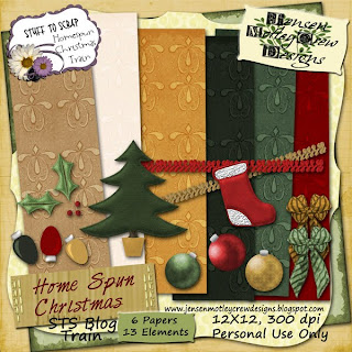 http://jensenmotleycrewdesigns.blogspot.com/2009/12/stuff-to-scrap-december-blog-train-home.html