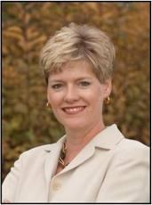 Idaho State Representative Christy Perry