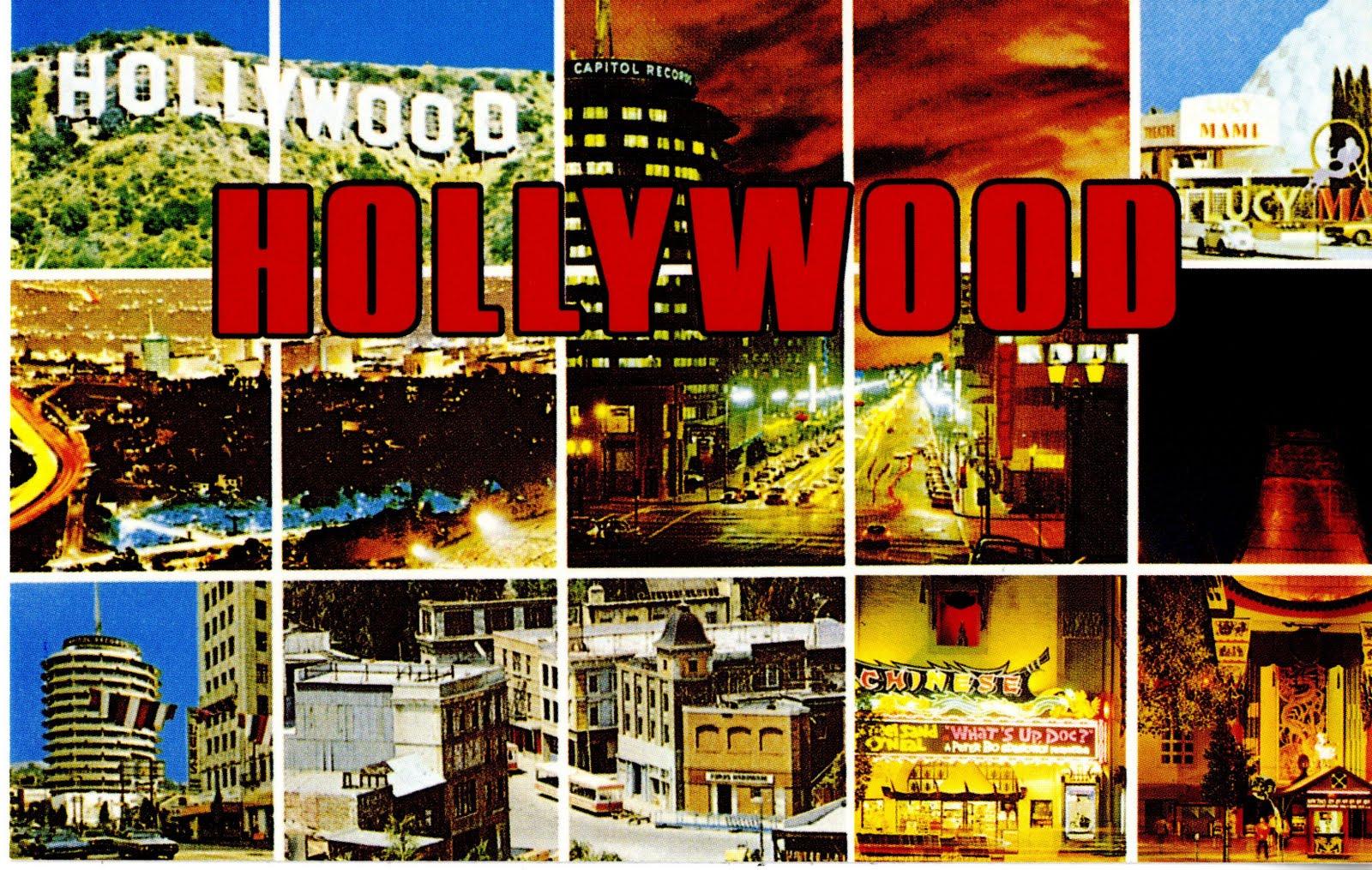 http://3.bp.blogspot.com/_OmkuGjVCURI/TTYWDQYdJ1I/AAAAAAAABaM/3XzXD5Tgvlc/s1600/HollywoodPostcard.jpg