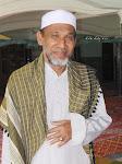 Ybhg Dato' Hj Salleh Bin Hj Ahmad.