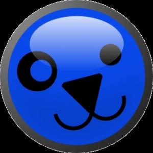 La mejor distrubucion de linux para PC vieja