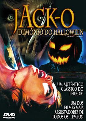 Filme Jack: O Demônio do Halloween   Dublado
