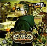 Max B - (Million Dollar Baby 2.5)