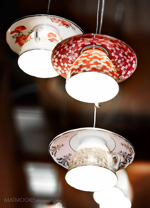 Find, Make, Do: Tea Lights on rock lighting, different lighting, moody lighting, funky lighting, urban lighting, sensual lighting, delta lighting, ethereal lighting, classic lighting, stylish lighting, small lighting, simple lighting, south african lighting, atmospheric lighting, eerie lighting, minimalist lighting, eclectic lighting, warm lighting, chic lighting, comedy lighting,