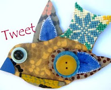 Betty Jo on Twitter