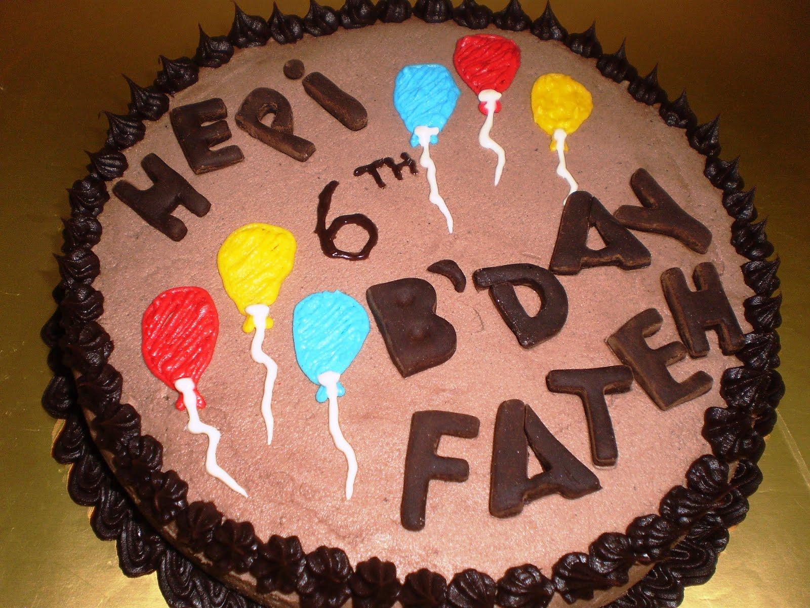 Sweetheart Cake And Cookies Ultraman Cupcakes N Choc Cake