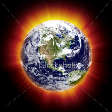 the changes in the world regarding the global warming New calculations by the author indicate that if the world continues to burn fossil fuels at the current rate, global warming will rise to two degrees celsius by 2036, crossing a threshold that.