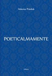 Para adquirir o livro Poeticalmamente:
