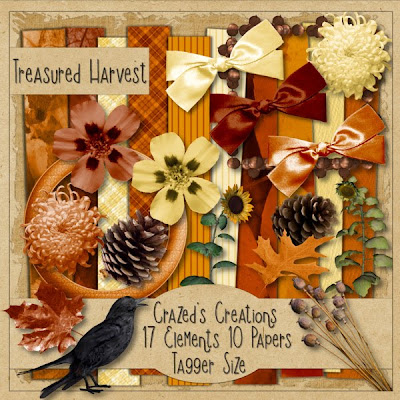 http://crazedscreations.blogspot.com/2009/10/treasured-harvest-train.html