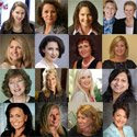 Top 50 Fastest-Growing Women-Led Companies
