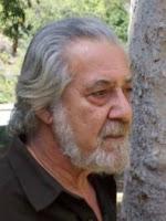Arthur B. Rubinstein