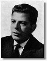 Gregorio García Segura