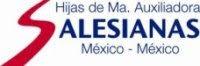 Visita FMA México sur