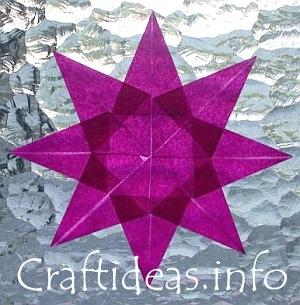 Craft Ideas Stars on Chaos  Kids Crafts For Winter Holidays  Stars  Cookies  Peg Dolls