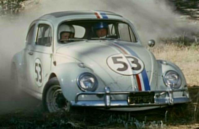 O Carocha no Mundo da Competição Herbie53-2-fl_album3