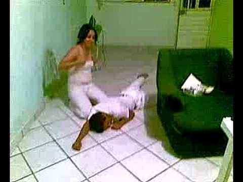 Abuso sexual conyugal de Seka
