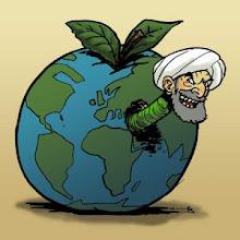 xat STOP_ISLAM
