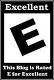 Gracias Eli (Poiesis)