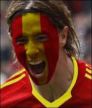 ¡¡Que Viva Torres!!
