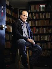 Luis López Nieves