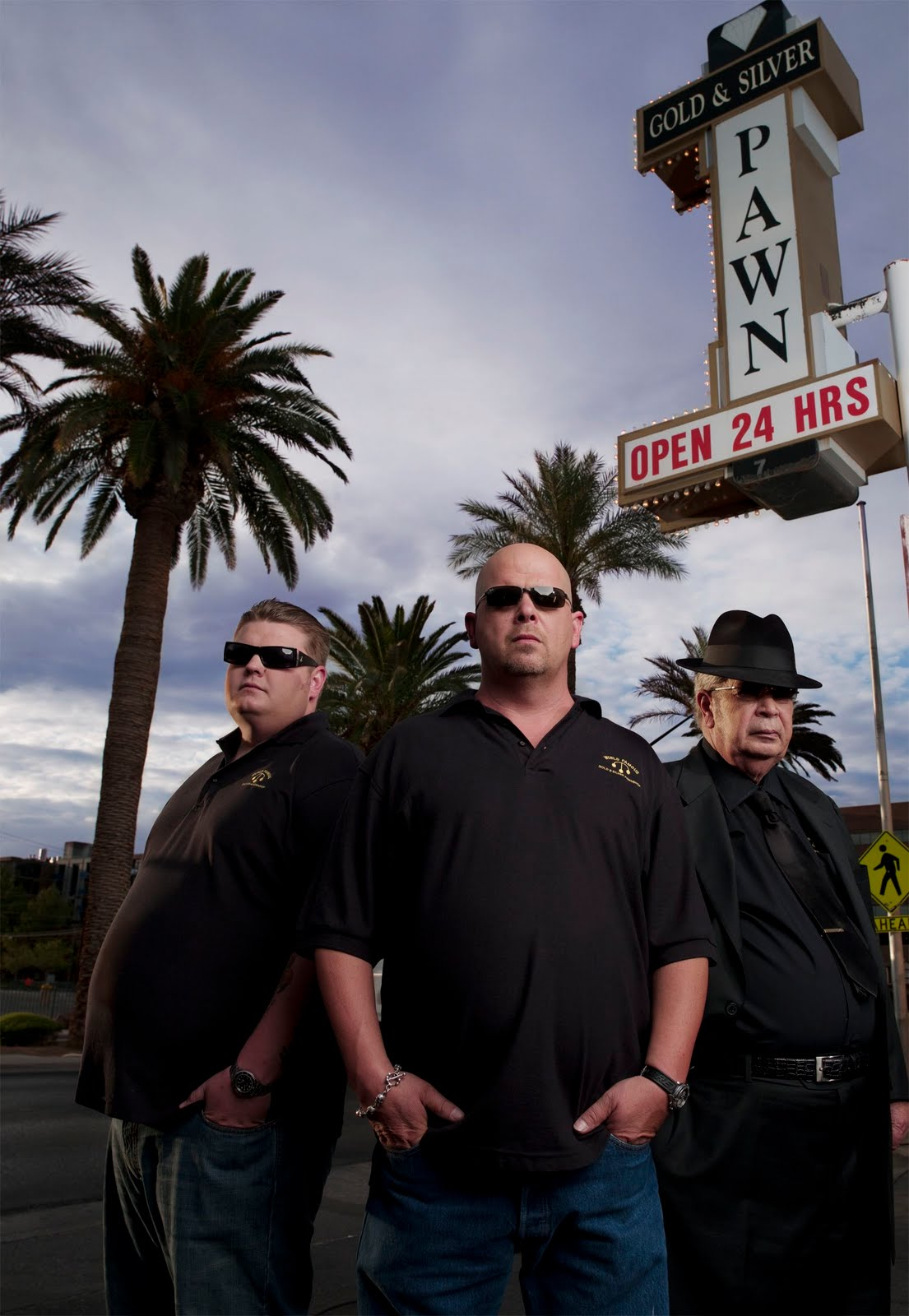 Displaying 17> Images For - Pawn Stars Chumlee Weight Loss