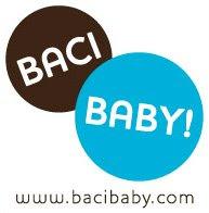 www.bacibaby.com