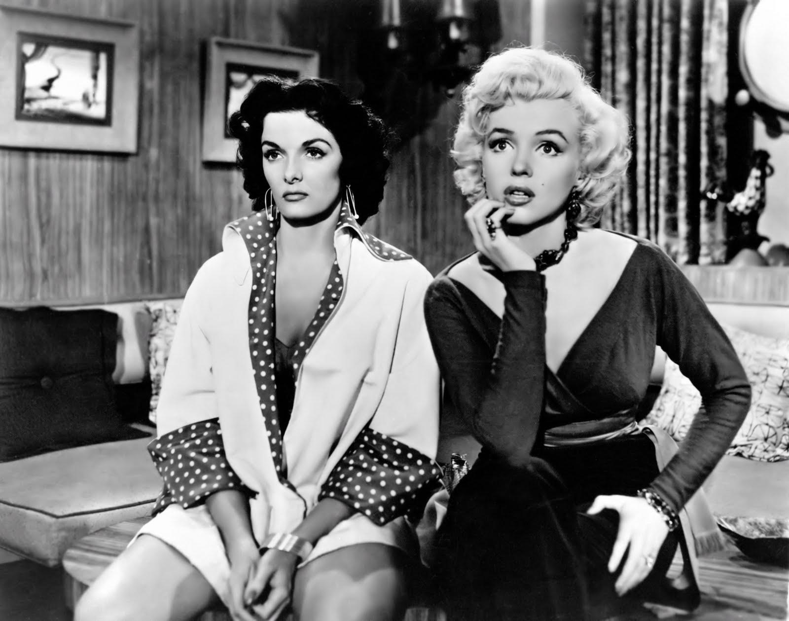 http://3.bp.blogspot.com/_OneCamHf4yM/TES292Yhu3I/AAAAAAAAARg/saYImyh-WiE/s1600/Annex+-+Monroe,+Marilyn+(Gentlemen+Prefer+Blondes)_06.jpg