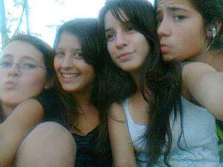 Verano 08