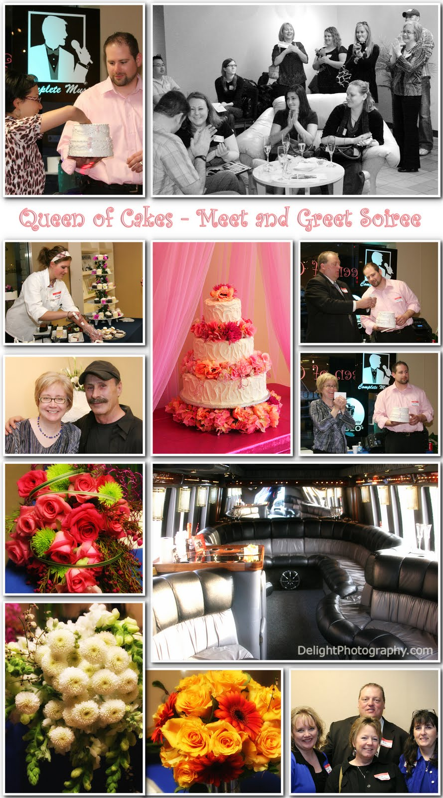 Awesome Cakes and great prices – I just wanted to thank Queen of Cakes for my excellent Wedding Cake! It was beautiful. I wanted the fondant look without the taste and they created a perfect looking cake with buttercream steam-key.gqon: Amundson Ave, Edina, , MN.