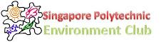 SP Environment Club