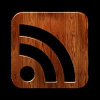 Follow Nina by RSS