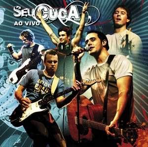Seu Cuca – Ao Vivo (2008)