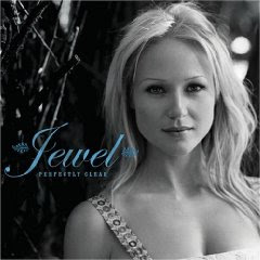 Jewel – Perfectly Clear (2008)