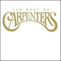 The Carpenters – The Best Of Carpenters (2008)