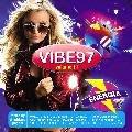 Vibe 97 Vol. 11 – Energia 97 FM (2008)