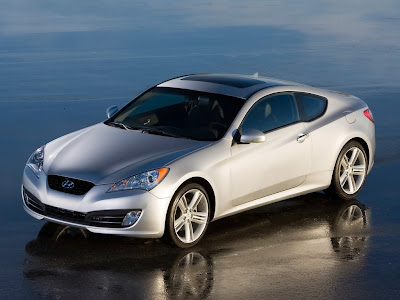 Cool Cars Hyundai Genesis Coupe Fast Cars Cool Cars Best Cars - Cool coupe cars