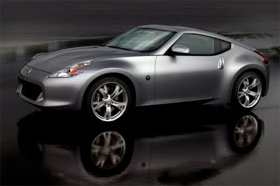 Cool Cars: Nissan 370Z ~ Fast Cars, Cool Cars, Best Cars