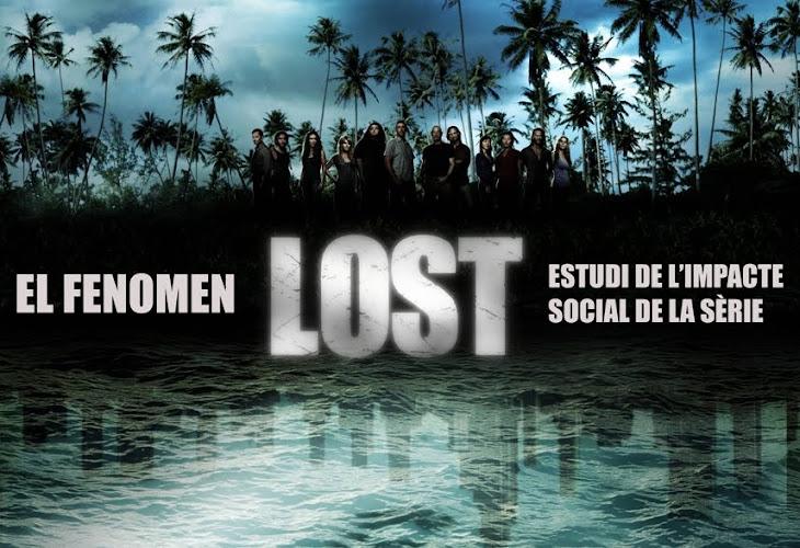 El fenomen LOST