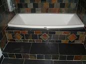 #8 Bathrooms Design Ideas