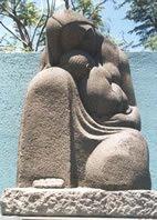 Maternidad de Zúñiga