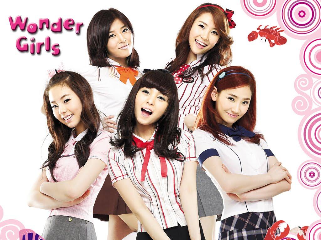 Korean Girl Band | Korean Entertainment News