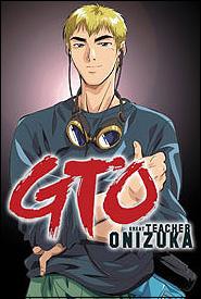 Propongamos animes... GTO